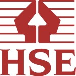 Health & Safety Executive